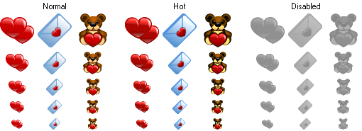Dating site icons in Perth