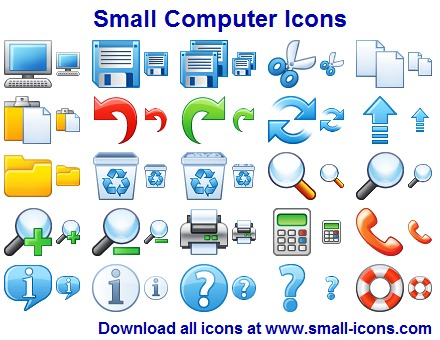 icons, icons, icon set, interface, interface icons, ready icons, computer, PC, c